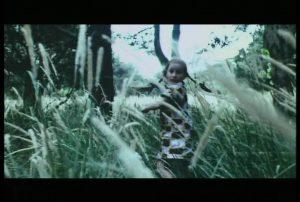 Elly   Dragonet Films