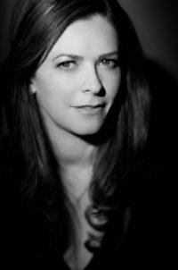 Kate Riedl   Director   Dragonet Films