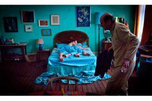 Being Venice | Dragonet Films