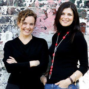 Karen & Kate   Dragonet Films