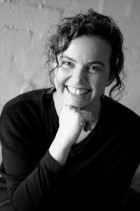Karen Radzyner | Dragonet Films